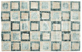 Arrosa - Kék szőnyeg RVD10477