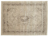 Jacinda - Beige tapijt RVD10464
