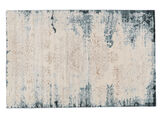 Alaska rug RVD9863