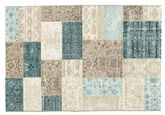 Alfombra Patchwork Auckland RVD9840