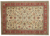 Tabriz Patina tapijt EXZP248