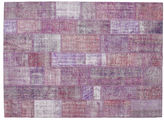 Tapis Patchwork BHKW709