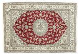 Nain carpet VEXZL1433