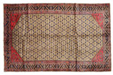 Koliai carpet VEXZL283