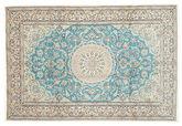 Nain 9La carpet MIC6