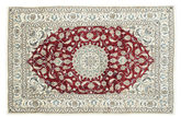 Nain carpet VEXZL1217