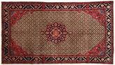 Koliai szőnyeg VEXZL314