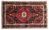 Nahavand szőnyeg VEXZL261