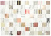 Kilim Patchwork rug XCGU166