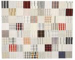 Kelim Patchwork tapijt XCGU171
