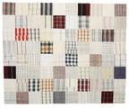 Kelim Patchwork tapijt XCGU172