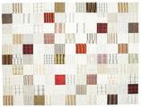 Tappeto Kilim Patchwork XCGU183