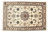 Nain carpet VEXZL802