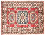 Kazak matta NAI335
