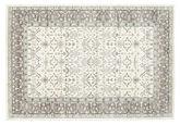 Agnese carpet CVD10980