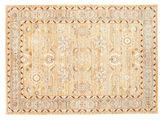 Melin carpet CVD10995