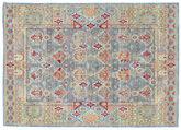 Efes tapijt CVD10967
