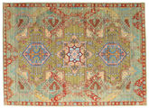 Nazleh teppe CVD10964