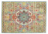 Simav tapijt CVD10970
