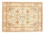 Ayla tapijt CVD10985