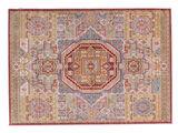 Debra tapijt CVD10966