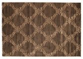 Firenze - Brown rug RVD10924