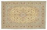 Kashan Patina szőnyeg EXZQ19