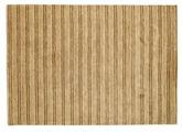 ハンドルーム 絨毯 KWXP335