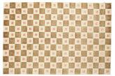 Himalaya carpet KWXP766
