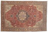 Farahan carpet EXZR1532