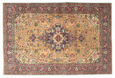 Tabriz Patina carpet EXZQ83