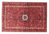 Zanjan carpet EXZR1866