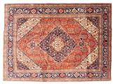 Tabriz carpet EXZR1634