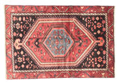 Zanjan carpet EXZR1863