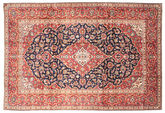 Keshan carpet EXZR906