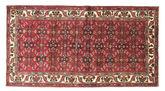 Hamadan carpet EXZR816