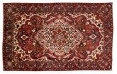 Bakhtiari carpet VEXZT11