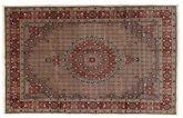 Moud carpet VEXZU190