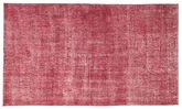 Colored Vintage rug XCGV111