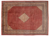 Sarouk carpet MXB543