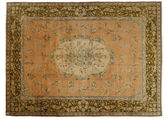 Kerman carpet MXB107