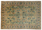 Keshan carpet MXB90