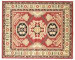 Kazak Mirvan rug RVD10361