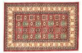 Kazak Simav szőnyeg RVD10341
