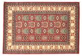 Kazak Simav szőnyeg RVD10329