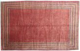 Sarouk carpet MXB483