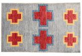 Ziegler Modern Teppich NAL882