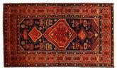 Lori tapijt MXB420