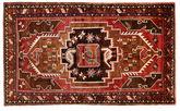 Lori tapijt MXB375