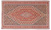 Tappeto Kilim Senneh XVB51